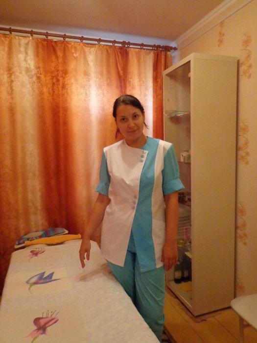 thai massage stockholm eskort sundsvall
