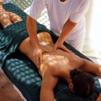 massazh-pri-pnevmonii